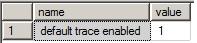 defaultTrace1